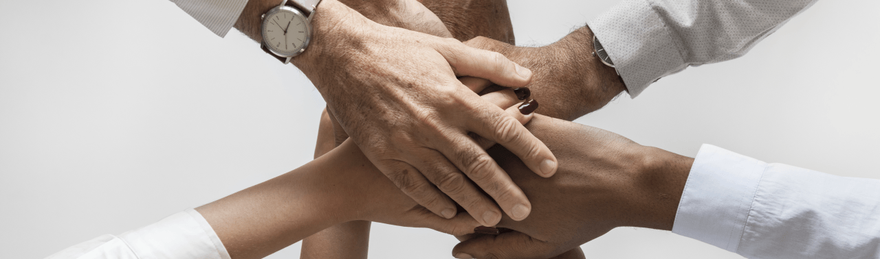 Assicurazioni per casa e famiglia