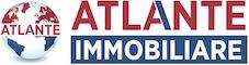 ReMax Atlante Agenzia Immobiliare