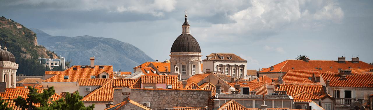 Servizi Atlante Agenzia Immobiliare a Mantova