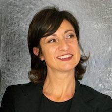 Barbara Ferrando Home Stager