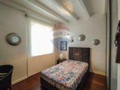 Camera singola di Appartamento Minimal Chic