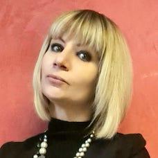 Delia Rivetti assistente immobiliare