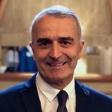 Luigi Stanga