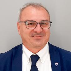 Piergiacomo Bariselli Agente Immobiliare RE/MAX Atlante