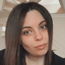 Valentina Viganò assistente immobiliare RE/MAX Atlante Coccaglio