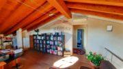 Studio Villa con Piscina
