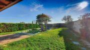 Vista Parco Villa con Piscina