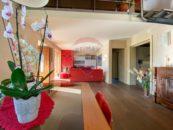 Ambiente raffinato Villa con Piscina